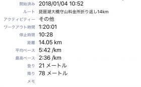 20180105biwako9.jpg
