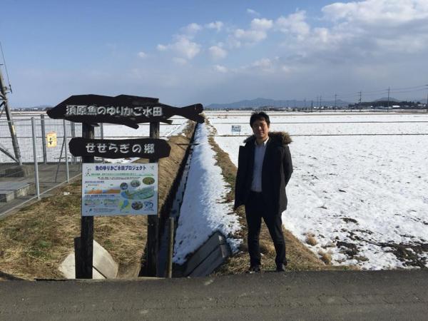 20180131suhara.jpg