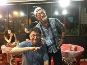 20180814korea2.jpg