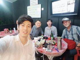 20180814korea3.jpg