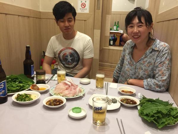 20180816koreafood2.jpg