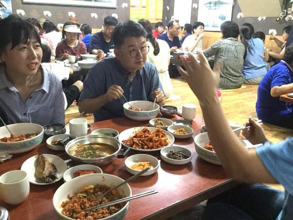 20180816koreafood4.jpg