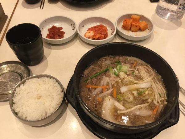 20180816koreafood5.jpg
