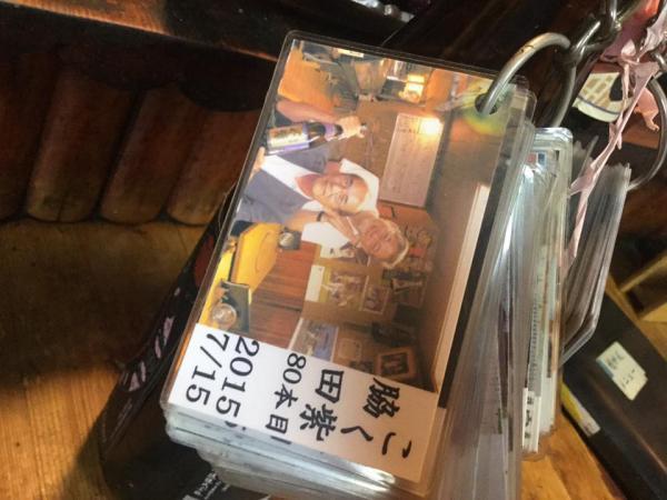 20181012toshiyan2.jpg
