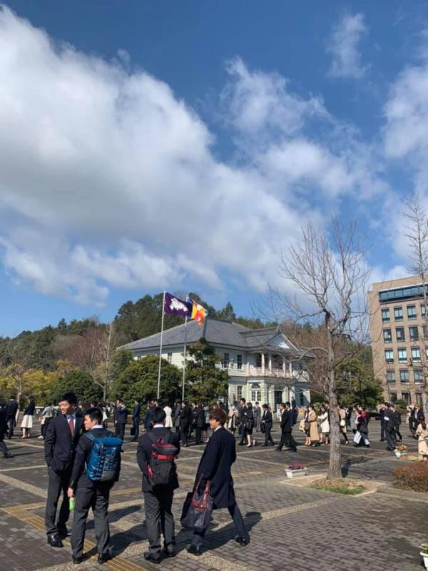 20190402ryukokuseta1.jpg