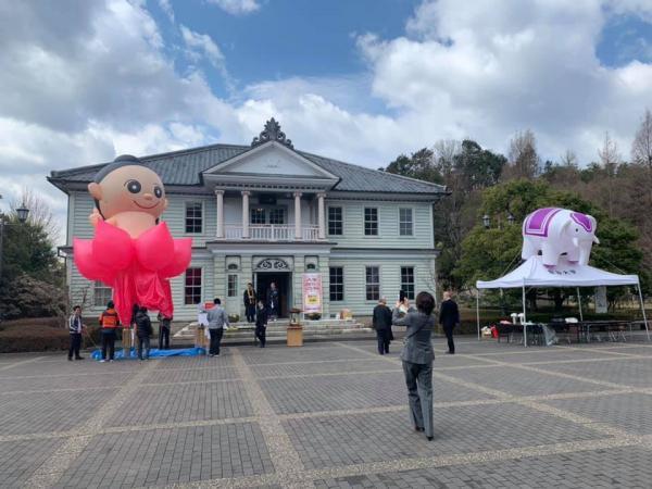 20190402ryukokuseta2.jpg