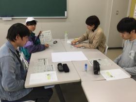 20190439mawashiyomi2.jpg