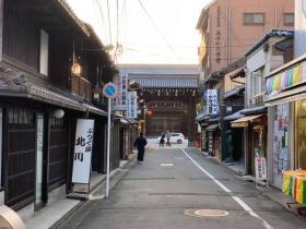 20190522ryukokugotane7.jpg