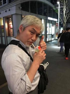 20190619gyouza5.jpg