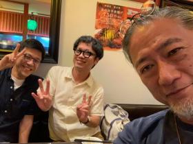 20190729kiko3.jpg