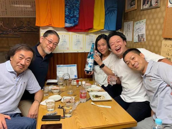 20190729toshiyan3.jpg