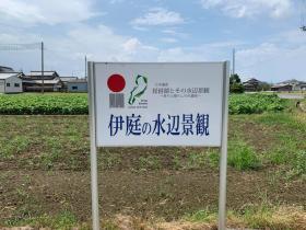 20190822yoshigunraku1.jpg