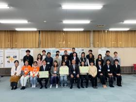 20191201kanbiwa5.jpg
