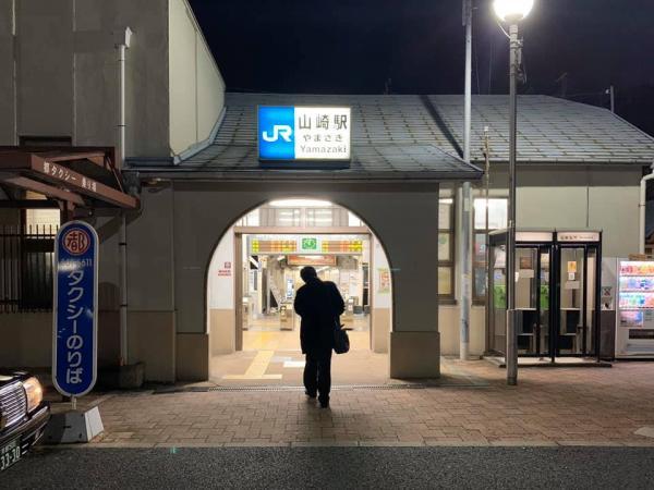 20191203yamazaki.jpg