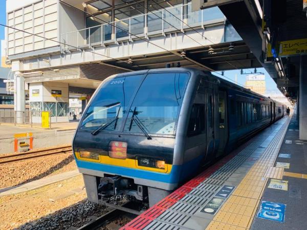 20200212okayama1.jpg