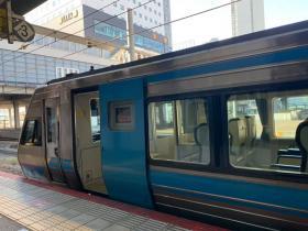 20200212okayama2.jpg