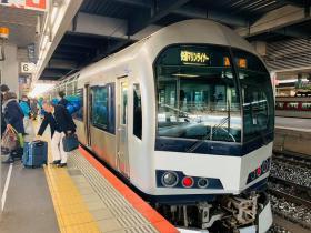 20200212okayama4.jpg