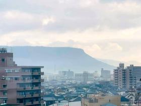 20200216yashima1.jpg