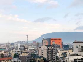 20200216yashima2.jpg