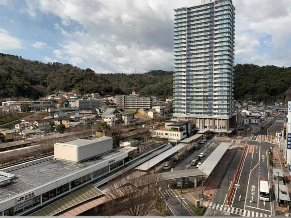 20200315natsuhara.jpg