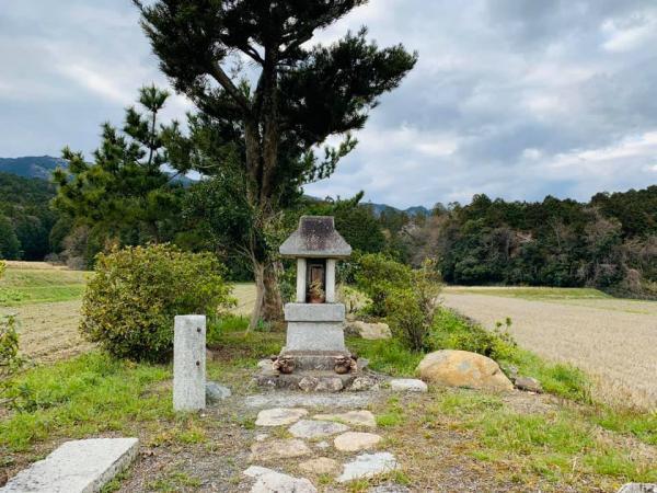 20200405fukuryushi1.jpg