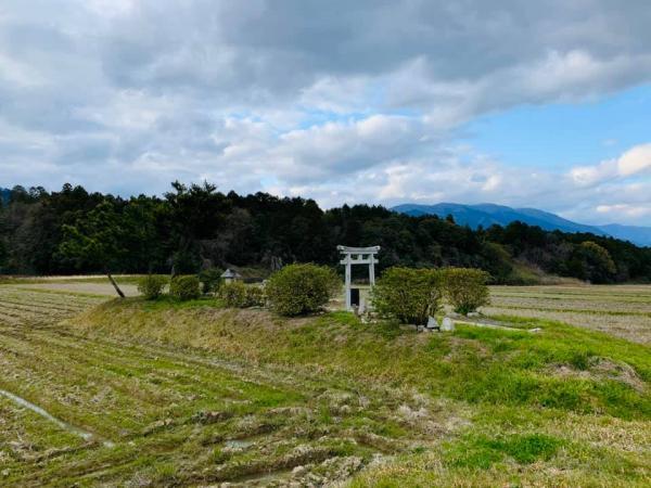 20200405fukuryushi4.jpg