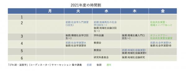 20210123jikanwari2021.png