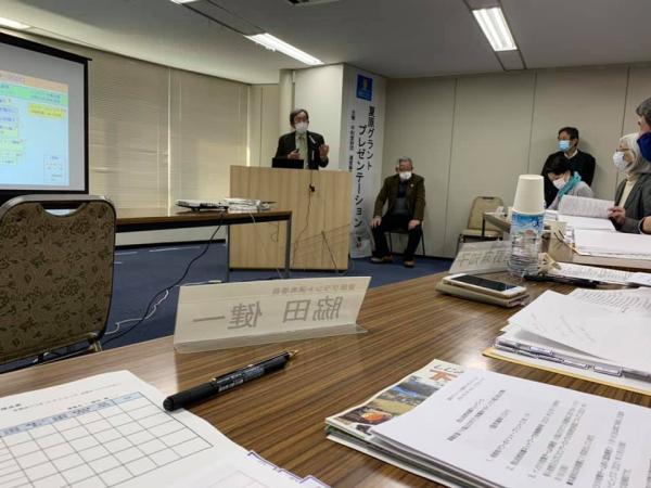 20210315natsuhara-g1.jpg