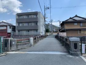 20210330fukakusakaiwai1.jpg