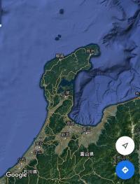 20210722hegurajima4.jpg