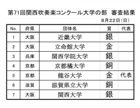 20210823kansai_concours2.jpg