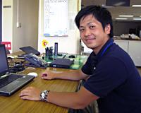 20131217higuchi.jpg