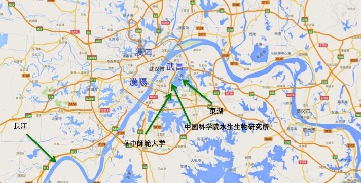 20160310china3.jpg